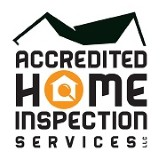 Accredited Home Inspection Services, LLC